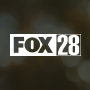 FOX 28 Voting