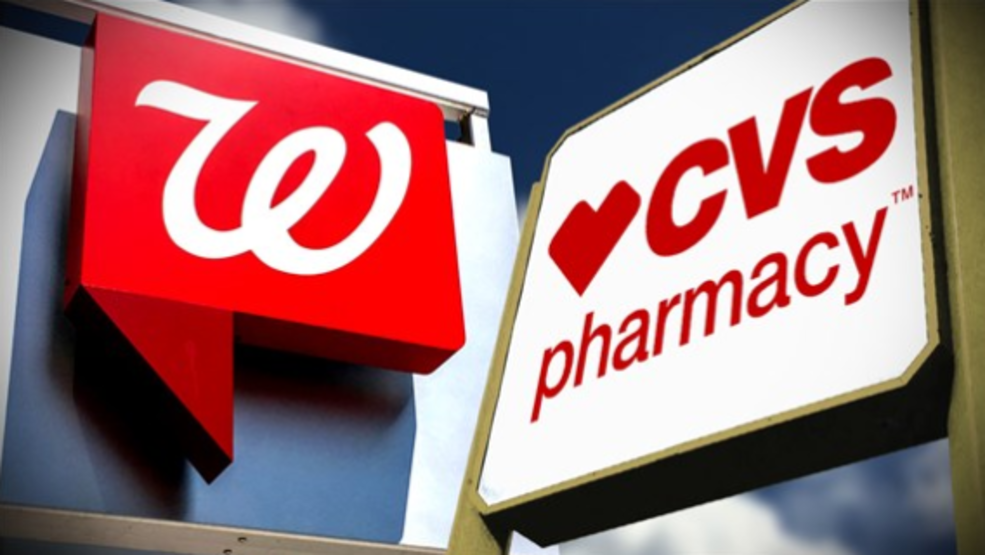 Is Cvs Open On Christmas.Stores Open On Christmas Day Wtte