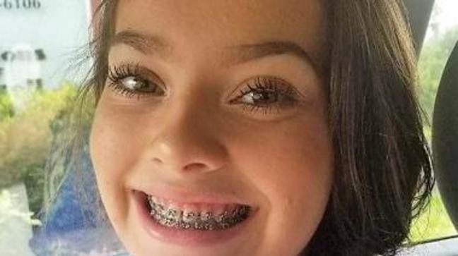Two teens located after being reported missing by Delaware County