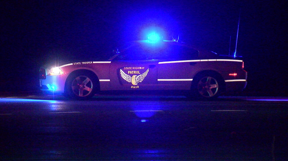 Man killed in crash on State Route 37 in Licking County | WTTE
