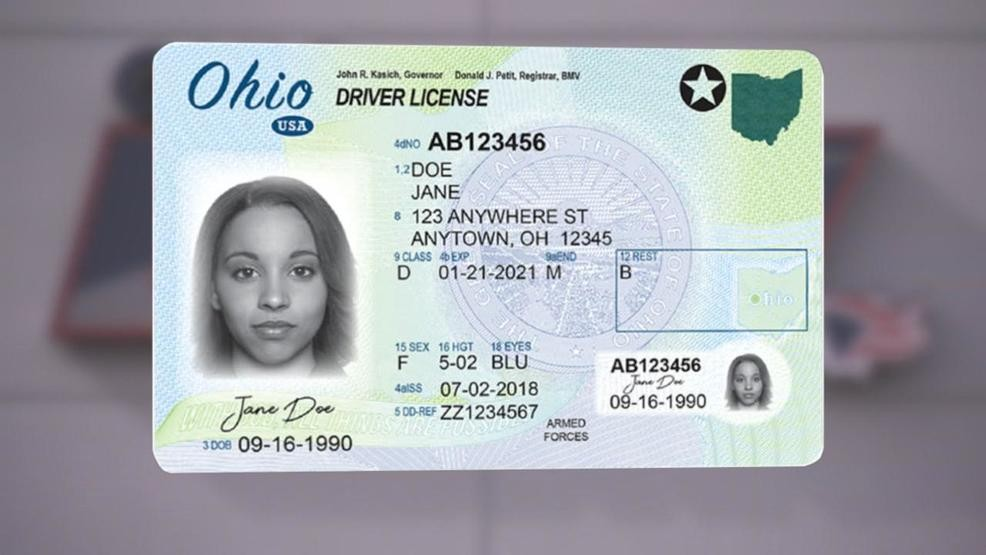 Ohio extends program helping drivers get licenses reinstated