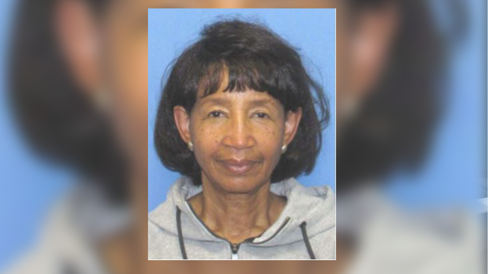Cincinnati woman missing after traveling home from Indiana