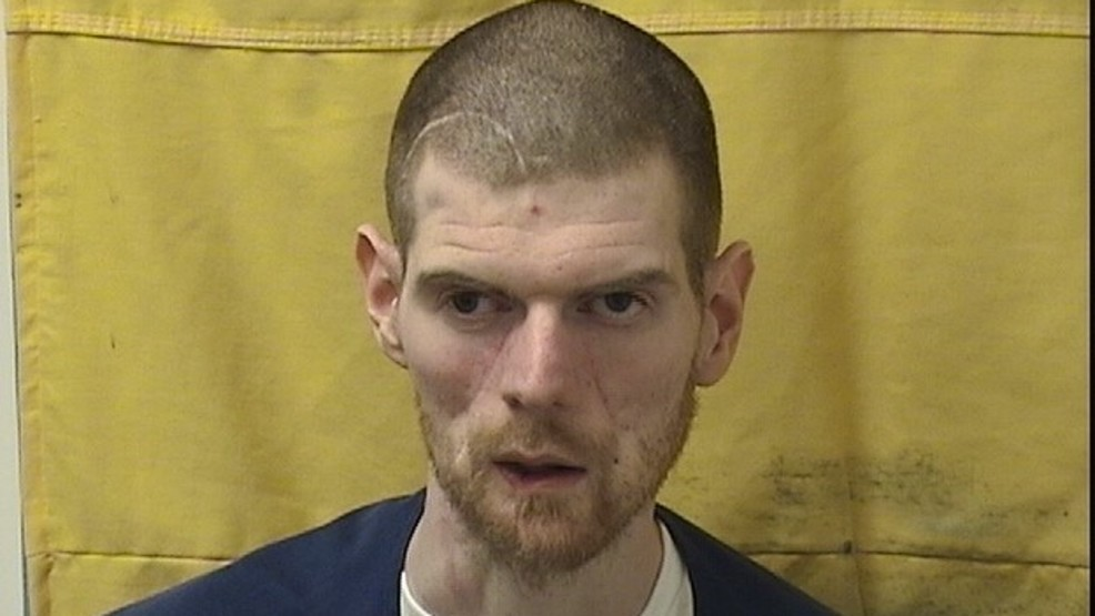 Inmate serving time for Delaware County arson murdered | WTTE