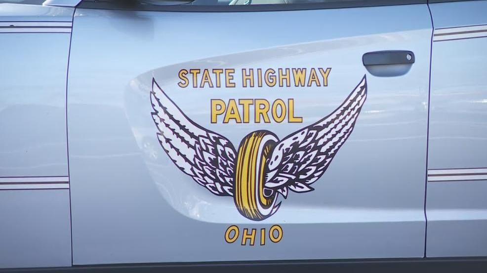 Knox County crash leaves one dead, another injured | WTTE