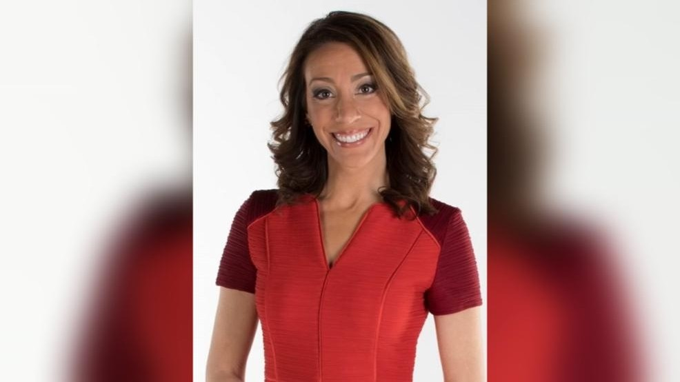 Stacia Naquin joining ABC 6 and FOX 28 news | WTTE