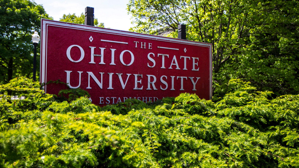 More ex-athletes sue Ohio State over sex abuse by doctor | WTTE