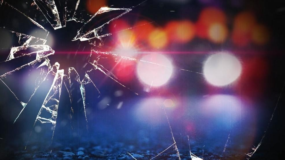 Christmas Eve crash in Cayuga County remains under investigation