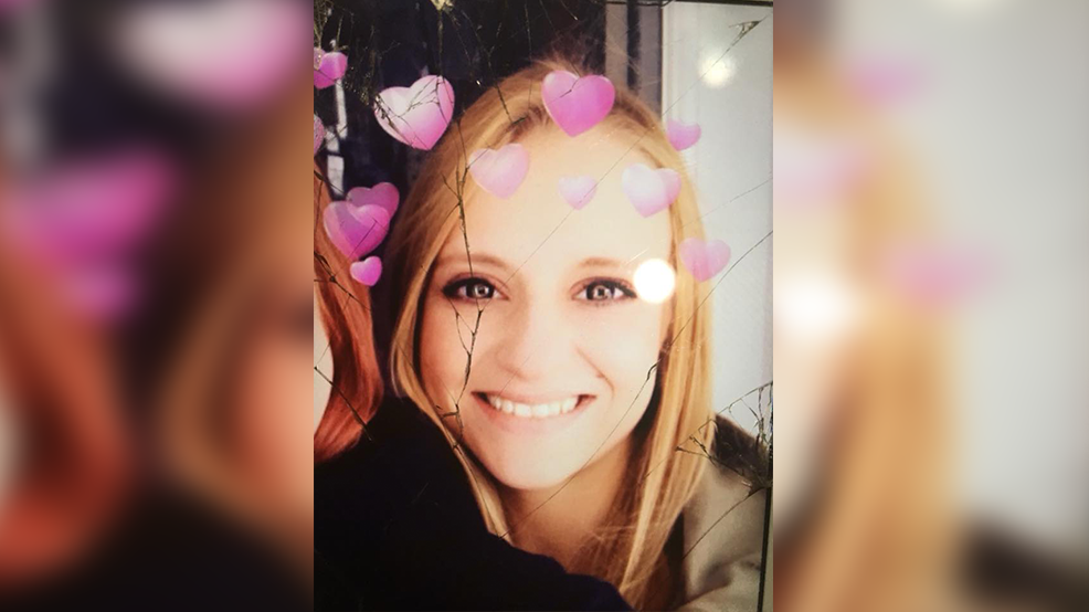 20-year-old woman missing from Circleville found safe | WTTE